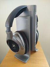 Sennheiser Wireless Headphones RS180