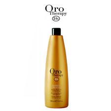 Fanola - Shampoo Oro Puro Oro Therapy 24K da 1000 ml