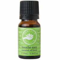 Perfect Potion-Breathe Easy 10ml