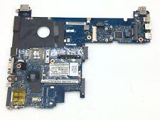 HP EliteBook 2540p operativo Placa base Intel Core i7-640lm 2.13ghzGHz