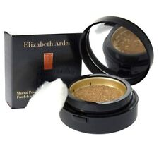 "Elizabeth Arden Pure Finish Mineral Foundation 09 ""Medium Tan"" Genuine!"