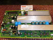 PANASONIC TH42PX70B TH-42PX70BA TNPA4182   SC PANEL TXNSC1HNTB  (locs2)