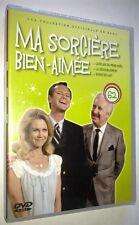 DVD NEUF MA SORCIERE BIEN-AIMEE - VOLUME 62 - 1969