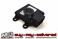 Bosch Holden VE HSV GTS Reverse Parking Sensor Module 0 263 004 222 Beeper - KLR