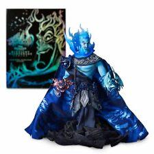 Hades Limited Edition Doll – Disney Designer Collection Midnight Masquerade Seri