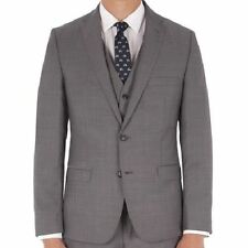 Ben Sherman Slim Two Button Suits & Tailoring for Men