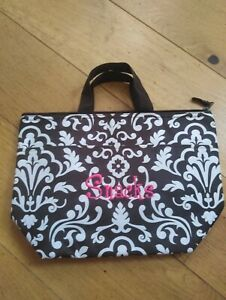 Picnic Lunch Cool Bag