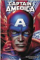 Captain America Comic 14 Cover B Immortal Wraparound Variant Zircher 2019 Marvel
