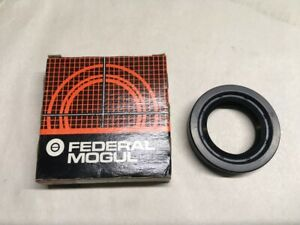 New Federal Mogul Axle Differential Seal 1167