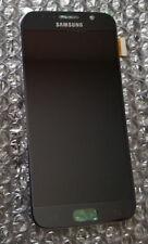 Mint Black Samsung Galaxy S6 G920A G920V LCD Touch Screen Digitizer
