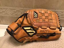 Mizuno Mvt-1151 11.5� Baseball Softball Glove Right Hand Throw
