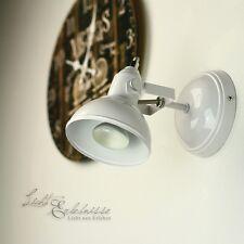 VINTAGE spot pour le mur & plafond pivotantes Lampe Murale Plafonniers Industri
