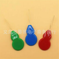 50X Plastic Bow Wire Needle Threader Hand Machine Sewing Stitch Tool Insertion