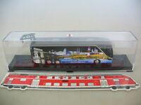 M924-0,5# AWM H0 Bus, Setra S 416 HDH, busfahrt busziele clubziele, NEUW+OVP