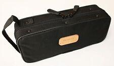 Koffer für Blockflöte Flötenkoffer Softcase Case von Durbin