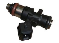 Injecteur Clio Twingo I II Modus pour moteur 1.2 16V  8200387108 origine Renault