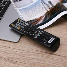 TX-SR608 HT-S5700 HT-T340S HT-SR304E AV Receiver Remote Control For ONKYO