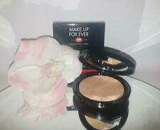 Make Up For Ever Pro Light Fusion Undetectable Luminizer Highlighter 02 GOLDEN