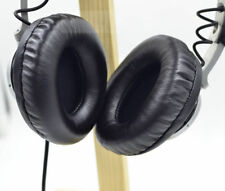 Replacement ear pads cushion for Philips Fidelio L1 L2 over the ear headphones