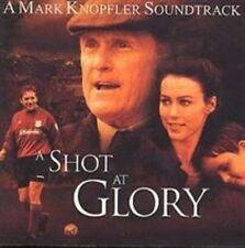Rock's Mark Knopfler Universal Distribution-Musik-CD