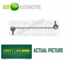 FIRST LINE FRONT LH RH DROP LINK ANTI ROLL BAR STABILISER OE QUALITY FDL6559