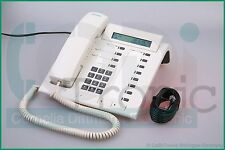 Optiset e Advance! come NUOVO! per Siemens Hicom/HiPath ISDN ISDN impianto telefonico