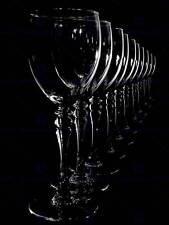 Copas De Vino Bebida silueta de cocina casa impresión de arte poster foto BMP1742B