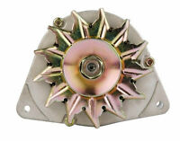 Lichtmaschine Generator Ford Fiesta II + III + IV Benziner LRA00376