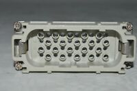 Amphenol Tuchel C146 10A040 000 2  (R6U51)