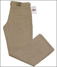 "BNWT Oakley De Huellas Digitales Jeans Pantalones W30 ""L32"" Nuevo"