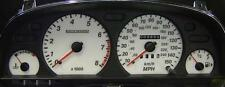 Lockwood Ford Mondeo Mk1/2 Gasolina Viaje reinicio en R. Azul (g) marque Kit 400l/mm1