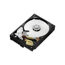 TOSHIBA DT01ACA050 (7K1000. D) 500 GB SATA 6Gb / s 32Mb cache (DT01ACA050) HDD