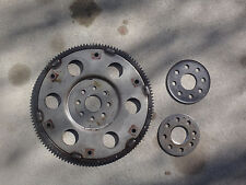2006 - 2010 Lexus IS350 Flexplate Flywheel 3.5L OEM V6 Engine Crankshaft Plate