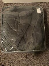 Queen/King size Gravity Blanket 35 pounds