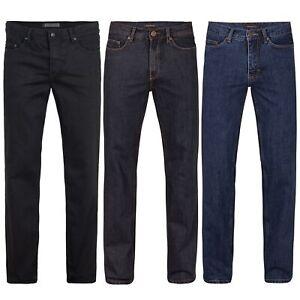 Paddocks RANGER Slim Fit Five Pocket Stretch Jeans Herren 4480, 9116, 6001