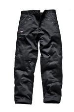 Kurze Herrenhosen aus Baumwolle mit 27 Hosengröße