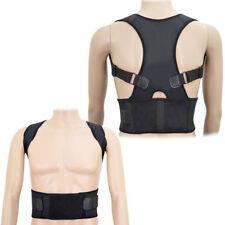 Neoprene Back Black Orthotics, Braces & Orthopedic Sleeves