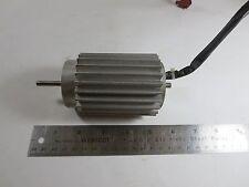 Japan Servo Co., KP5R15-008 (810047), Motor, Stepping, 12 VDC, New Old Stock