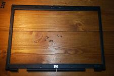 HP Pavilion dv5000 Pantalla LCD Bisel Cubierta De Ajuste Perfecto Estado