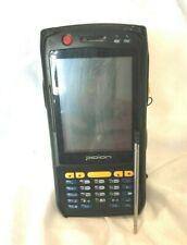 Bluebird Pidion BIP-6000 Configurable Outdoor PDA, GPS, Cell Modem, Camera