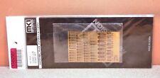 1/350 MK1 DESIGN STAIR SET PHOTO ETCH SET #35002