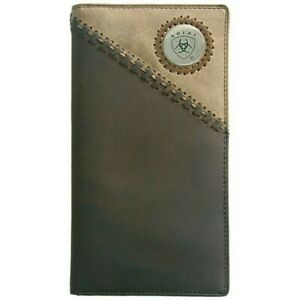 Rodeo Wallet 1100A,Ariat