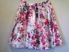 TU Cotton Clothing for Women