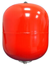 24 Litre - Eres Heating Expansion Vessel - 432mm x 320mm