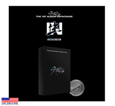[US SHIPPING] Stray Kids-[IN生 (IN LIFE)]  Repackage Limited (KpopMusicDepot)