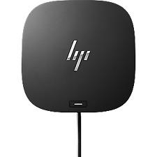HP 5TW13AA USB-C/A Docking Station