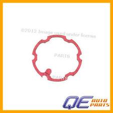 Gasket Ring 103 mm-Driveshaft C/V Joint Genuine For BMW 735i 735iL 750iL 535i X5