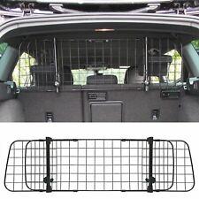 Auto Chiens Grille de Coffre Combi Transportgitter Séparation Garde