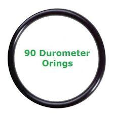 Buna O-rings  # 004-90D     Price for 50 pcs