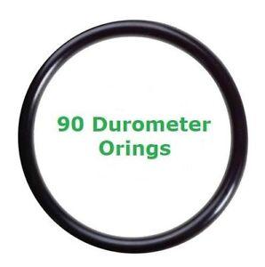 Metric Buna  O-rings 41 x 4mm  Price for 5 pcs